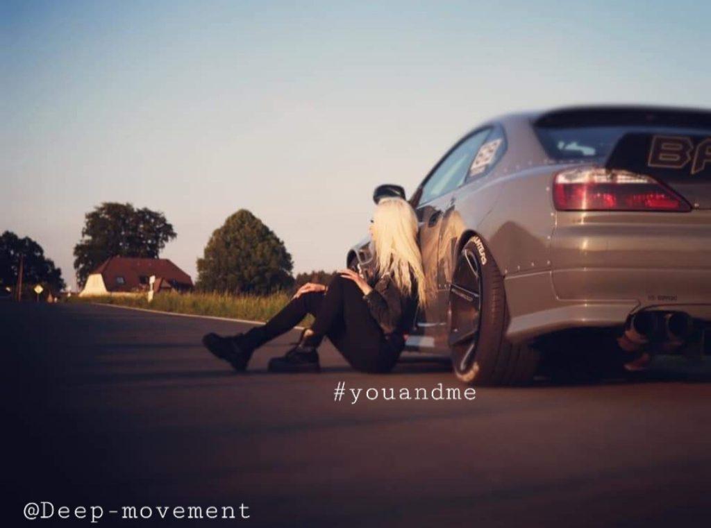 youandme
