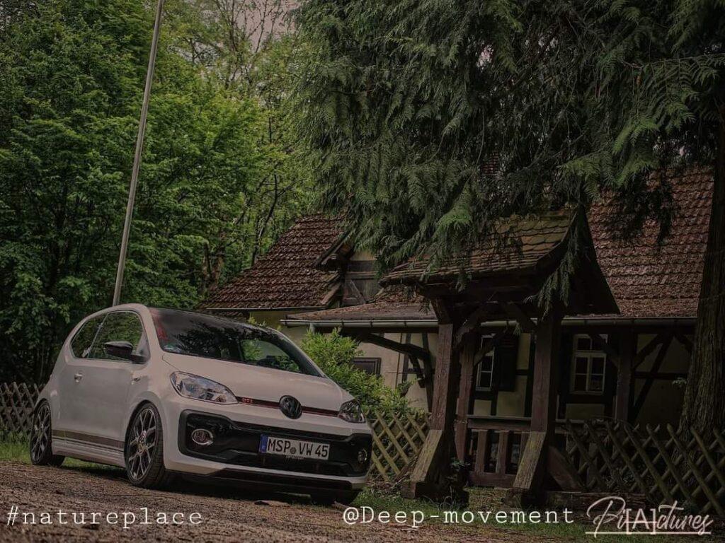 natureplace